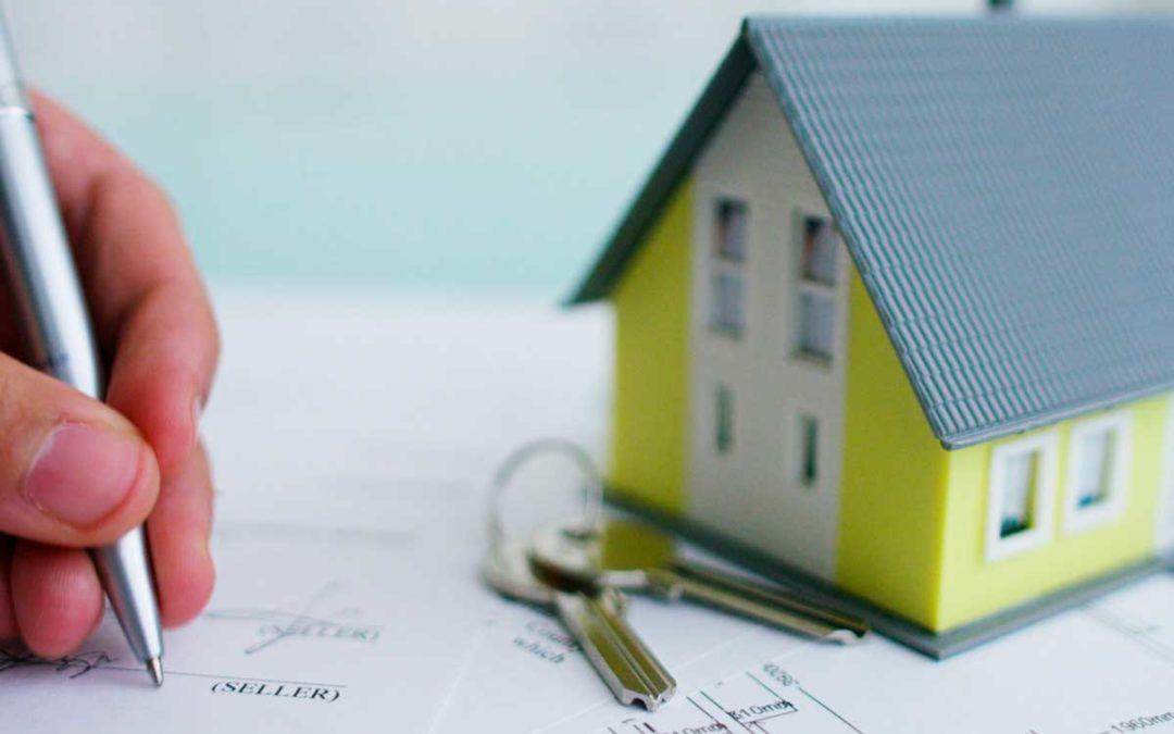 Denken Sie daran, eine Immobilie auf den Balearen zu kaufen oder zu verkaufen?