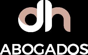 dh Abogados
